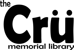 Cru Logo 2