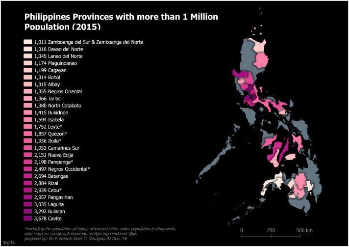 populous_provinces