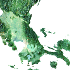 Protected Areas in the Philippines